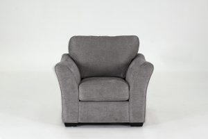 Arran-1-Seater-Fixed-Grey-side-min