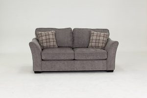Arran-Sofa-Bed-Closed-Grey-min