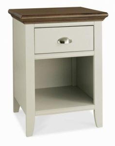 2_Hampstead-Soft-Grey-and-Walnut-1-Drawer-Nightstand