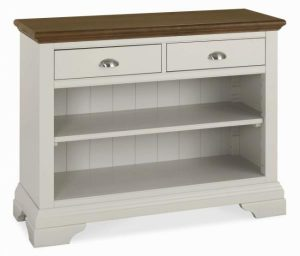 2_Hampstead-Soft-Grey-and-Walnut-Console-Table