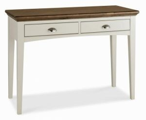 2_Hampstead-Soft-Grey-and-Walnut-Dressing-Table