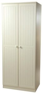 Avimore-2-Door-Wardrobe