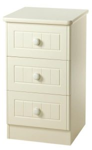 Avimore-3-Drawer-Locker