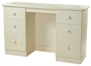Avimore-6-Drawer-Knee