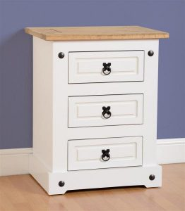 CORONA_3_DRAWER_BEDSIDE_CHEST_WHITE_01