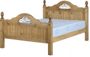CORONA_SCROLL_4ft6_BED_HIGH_FOOT_END_OCT_2013