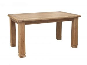 Danube-1500-Dining-Table