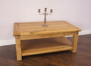 Donny_Coffee_Table