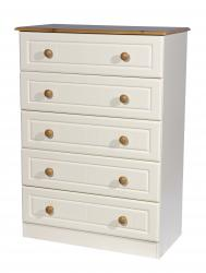 Inspirations-5-Drawer-Chest