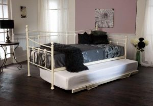 SIRUS-LUNAR-GUEST-BED