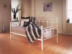 Sirus-Ivory-Day-Bed1000x752