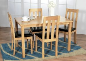 annecy_dining_table_chair