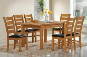 columbia_dining_set