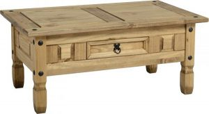 corona_1drw_coffee_table