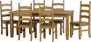 corona_dining_set_with_6_chairs