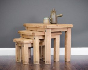 donny_nest_of_tables
