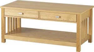 images-gallery_med-ASHMORE_2_DRAWER_COFFEE_TABLE
