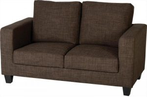 images-gallery_med-TEMPO_SOFA_BROWN_FABRIC_03