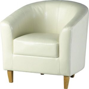 images-gallery_med-TEMPO_TUB_CHAIR_CREAM