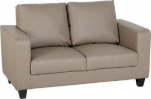 images-gallery_med-images-gallery-TEMPO_SOFA_TAUPE_01-Copy