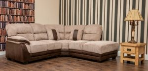 nexus_right_sofa_beige
