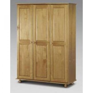 pickwick_3_door_fitted_wardrobe