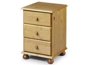 pickwick_3_drawer_bedside