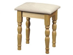 pickwick_dressing_stool