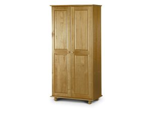 pickwick_solid_pine_2_door_wardrobe