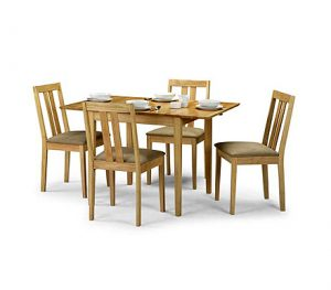 rufford_dining_set
