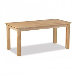 trinity_150_ext_dining_table