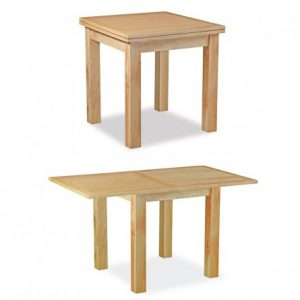 trinity_square_extending_dining_table