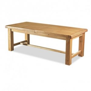 vintage_2200mm_extending_dining_table