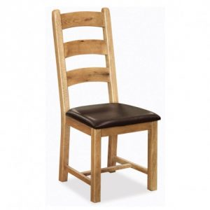 vintage_dining_chair