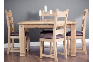 donny_1400_ext_table