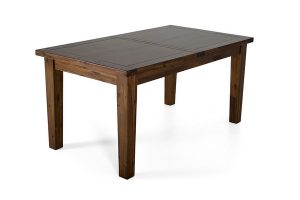 emerson_1600_2300_dining_table