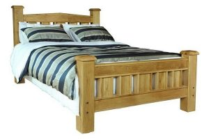 york_bed