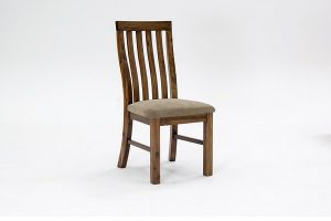Emerson Dining Chair Side