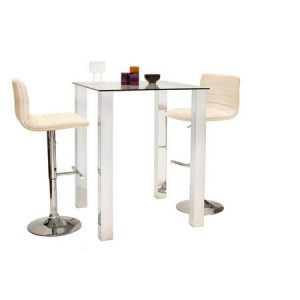 Bar Sets, Stools & Tables