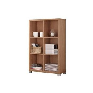 Office Storage/Bookcases