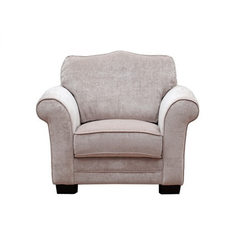 Fixed Armchairs