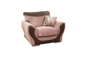 alex_armchair_cushion2_buy