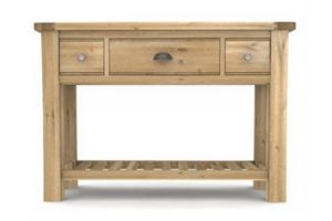 breeze_console_table