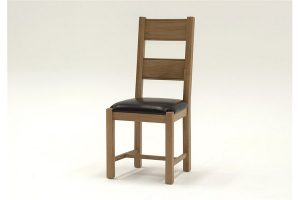 breeze_dining_chair