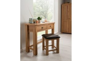 breeze_dressing_table_stool