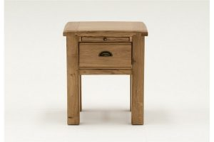 breeze_end_table