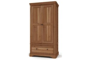carmen_2_door_wardrobe