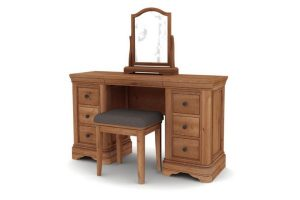 carmen_dressing_table_desk