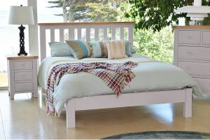 clemence_bed