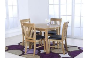 cleo_ext_dining_table